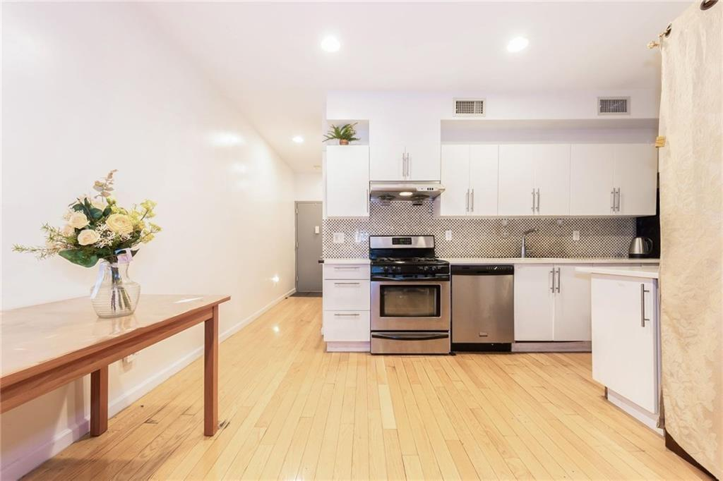 320 57 Street Sunset Park Brooklyn NY 11220