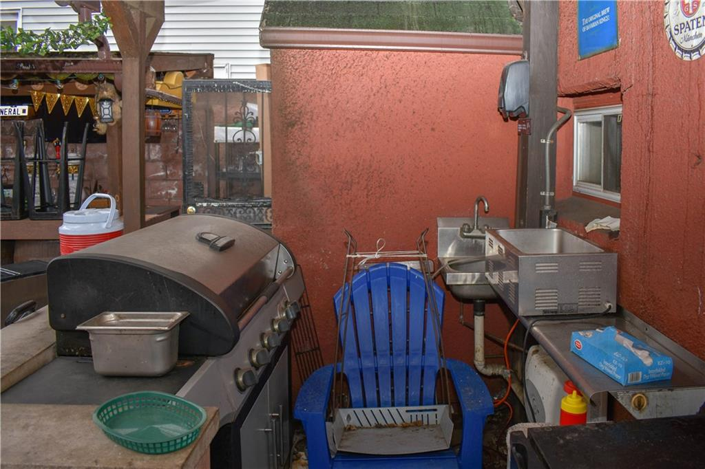 817 Castleton Avenue West Brighton Staten Island NY 10310