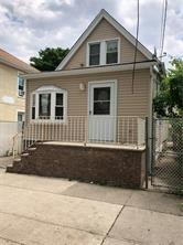 164 Roma Avenue New Dorp Staten  Island NY 10306