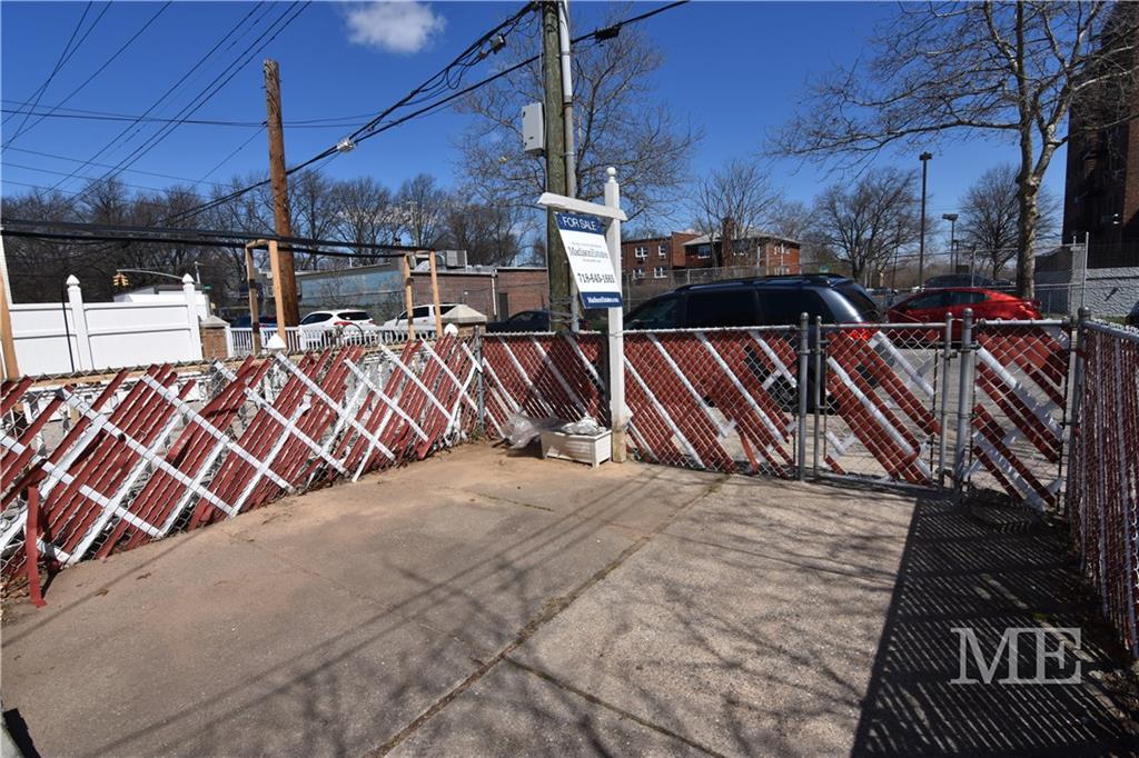 2218 Stuart Street Marine Park Brooklyn NY 11229