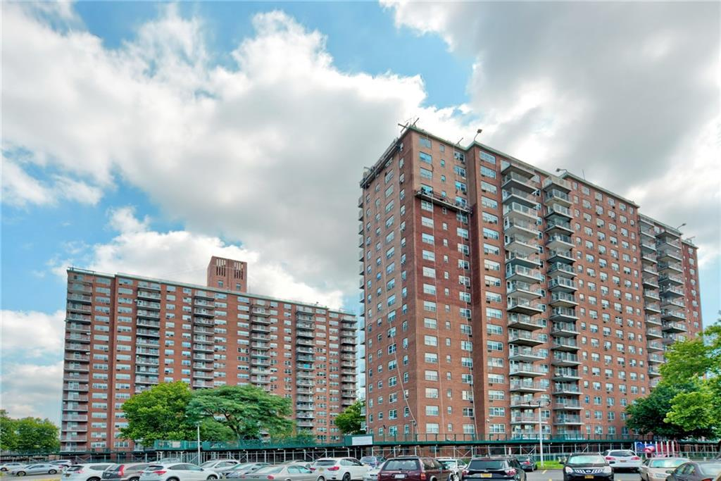 2483 West 16 Street Bath Beach Brooklyn NY 11214