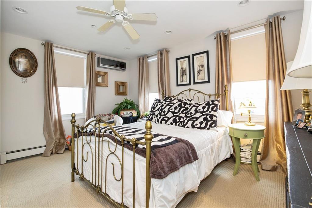 117-03 Newport Avenue Rockaway Park Rockaway Park NY 11694