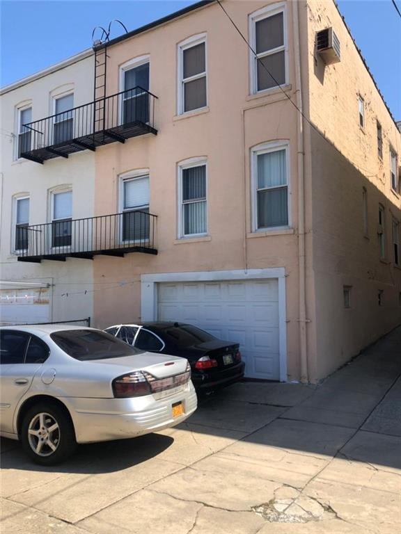 44 Bay 11 Street Bensonhurst Brooklyn NY 11228