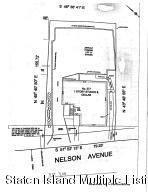 277 Nelson Avenue  Staten  Island NY 10308