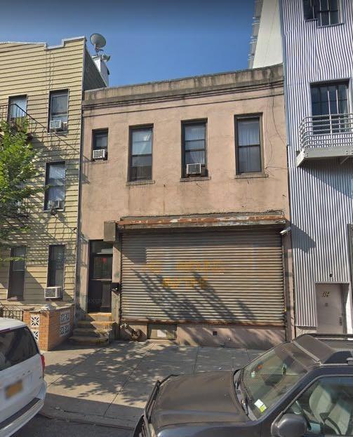 330 37 Street Sunset Park Brooklyn NY 11220