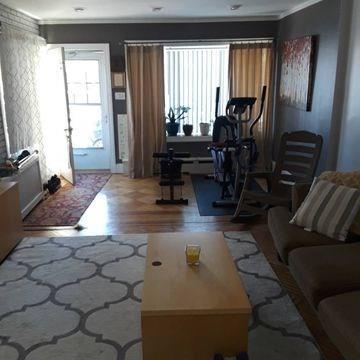 1669 Kimball Street Marine Park Brooklyn NY 11234
