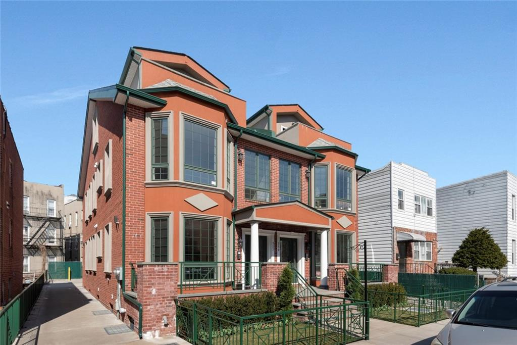 357 90 Street Bay Ridge Brooklyn NY 11209