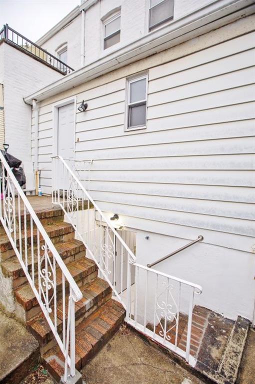 1343 78 Street Dyker Heights Brooklyn NY 11228