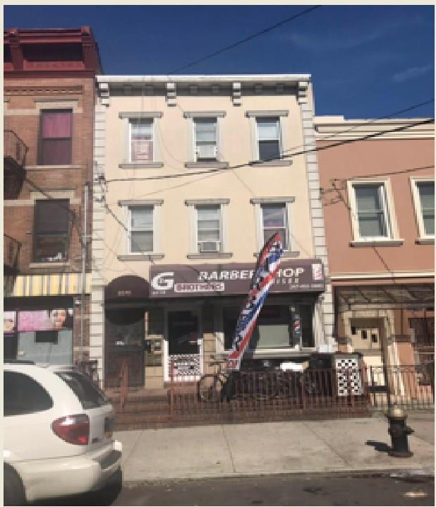 6510 14 Avenue Bensonhurst Brooklyn NY 11219