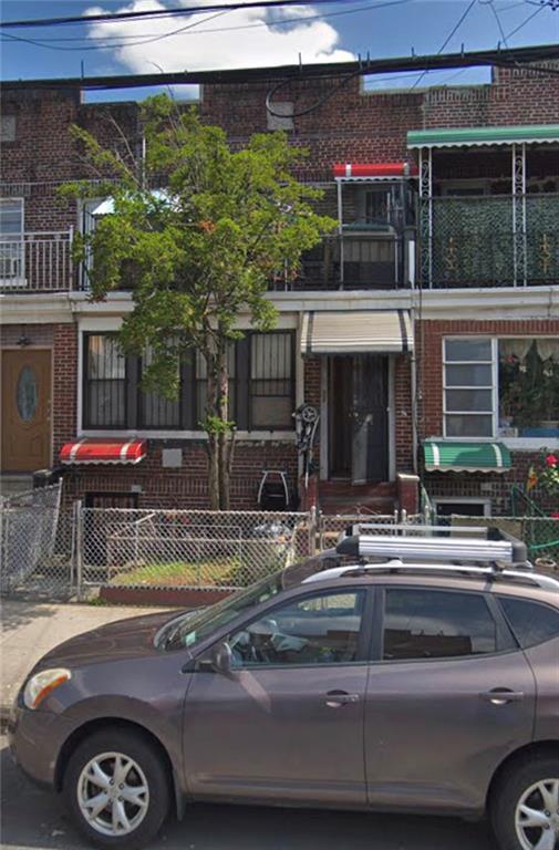 138 Neptune Avenue Brighton Beach Brooklyn NY 11223