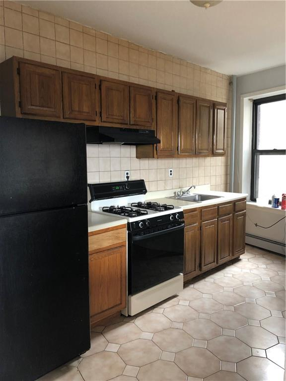 409 88 Street Bay Ridge Brooklyn NY 11209