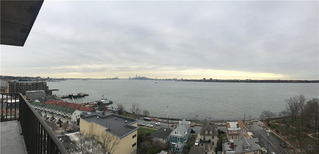 31 Hylan Boulevard Rosebank Staten  Island NY 10305