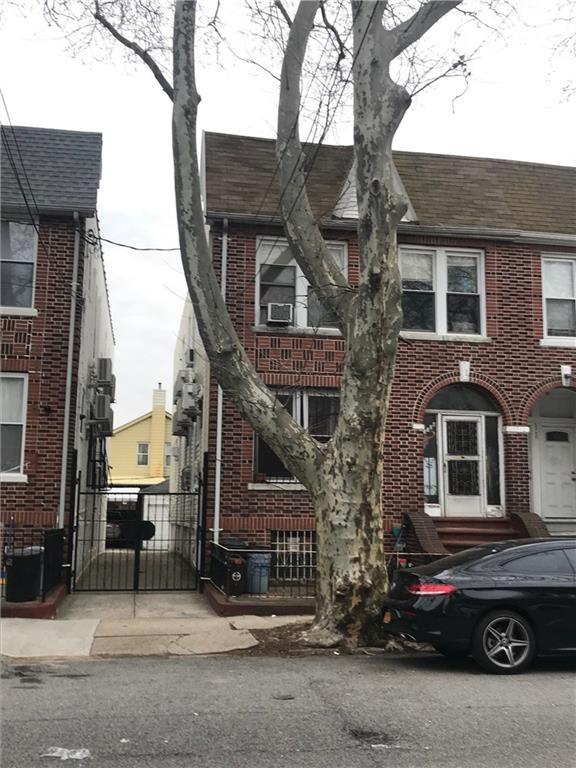 2304 East 24 Street Sheepshead Bay Brooklyn NY 11229