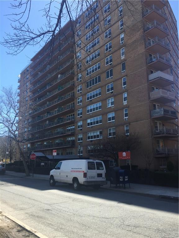 2650 Ocean Parkway Gravesend Brooklyn NY 11235