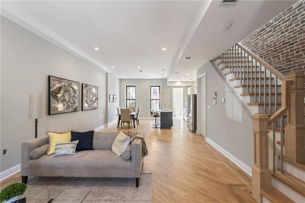 394 Madison Street Bedford Stuyvesant Brooklyn NY 11221