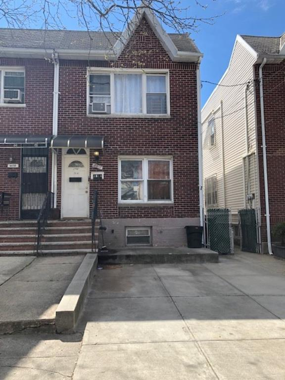 2018 West 9 Street Gravesend Brooklyn NY 11223