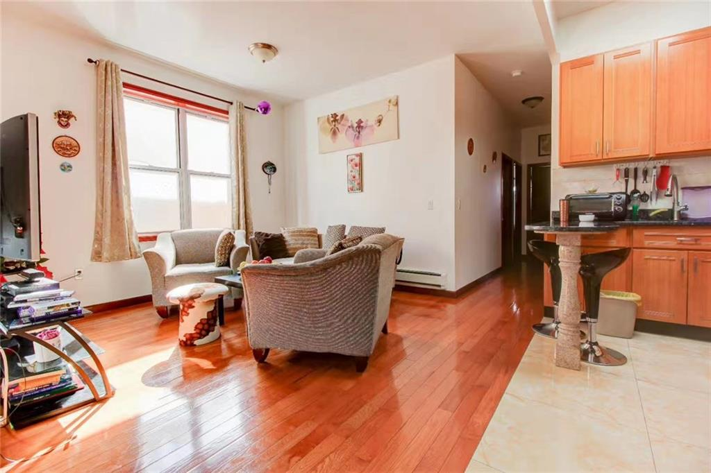 1054 Bay Ridge Parkway Bensonhurst Brooklyn NY 11228