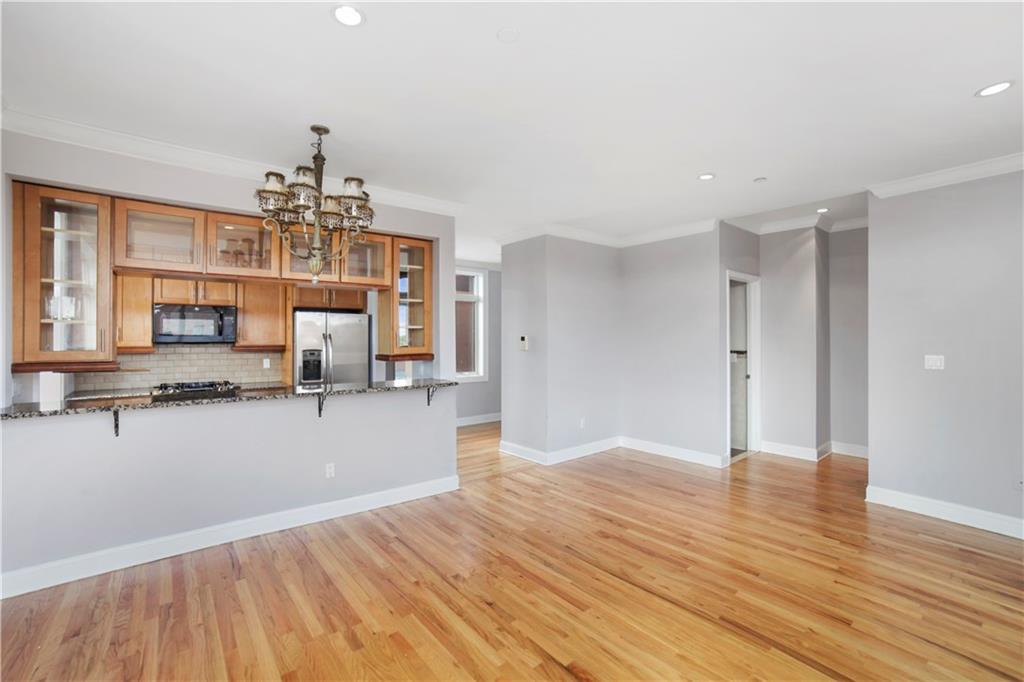 7620 Bay Parkway Bensonhurst Brooklyn NY 11214