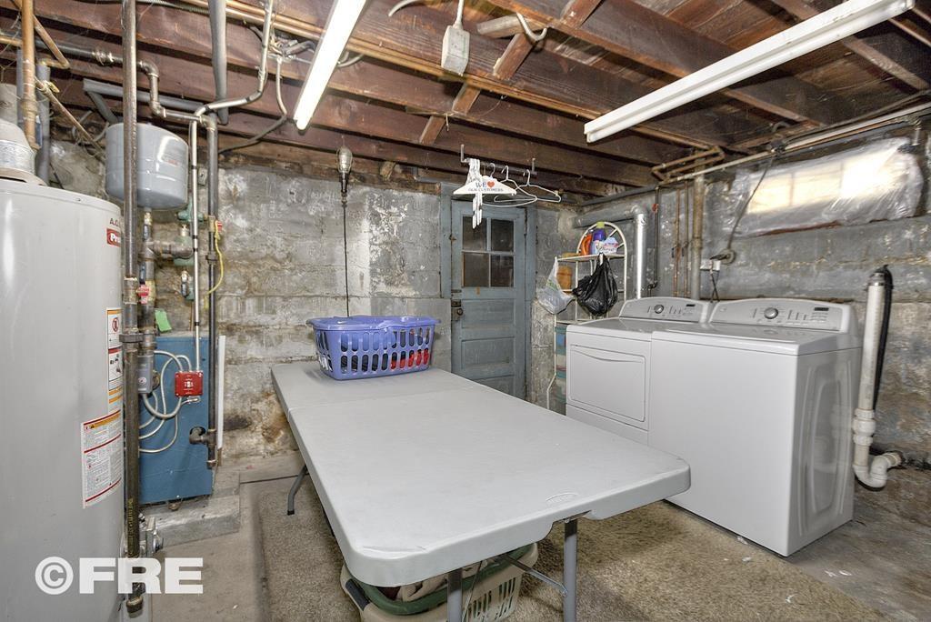 1826 East 38 Street Marine Park Brooklyn NY 11234
