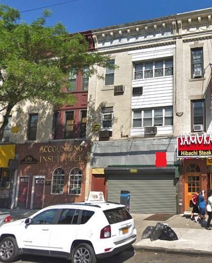 7405 3 Avenue Bay Ridge Brooklyn NY 11209