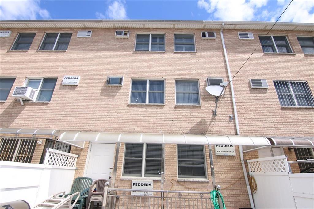 2348 83 Street Bensonhurst Brooklyn NY 11214