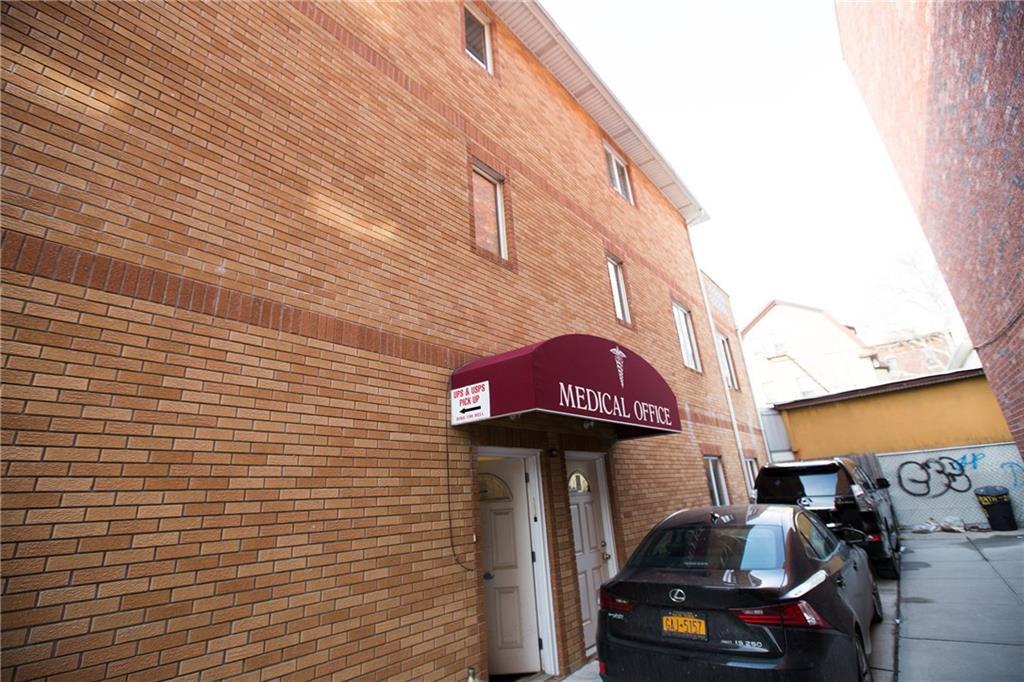174 Bay 29 Street Bensonhurst Brooklyn NY 11214