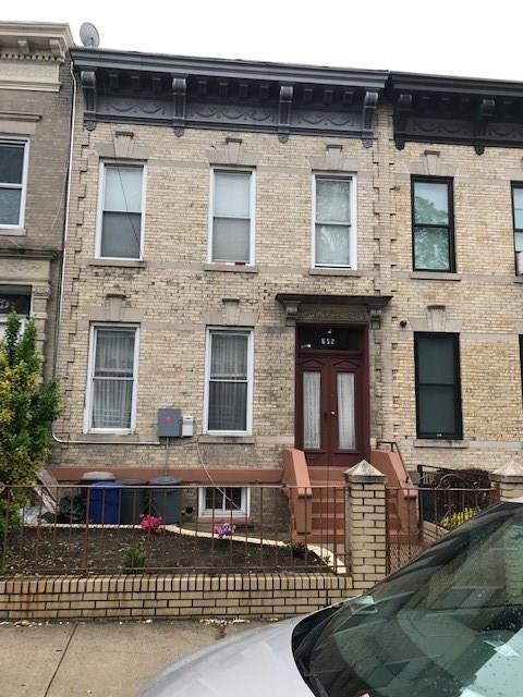 652 East 31 Street East Flatbush Brooklyn NY 11210
