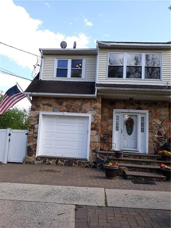 780 Stafford Avenue  Staten  Island NY 10309