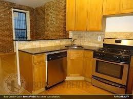 102 Patchen Avenue Bedford Stuyvesant Brooklyn NY 11221