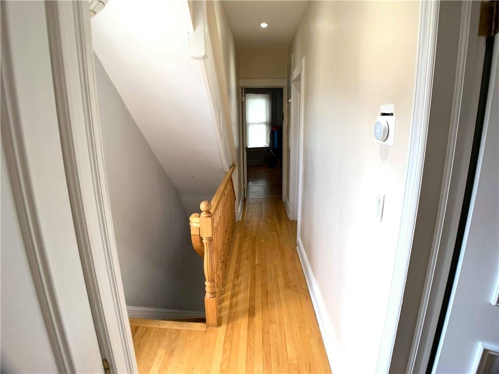 1815 East 21 Street Madison Brooklyn NY 11229