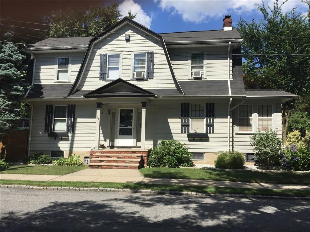 182 College Avenue Westerleigh New York NY 10314
