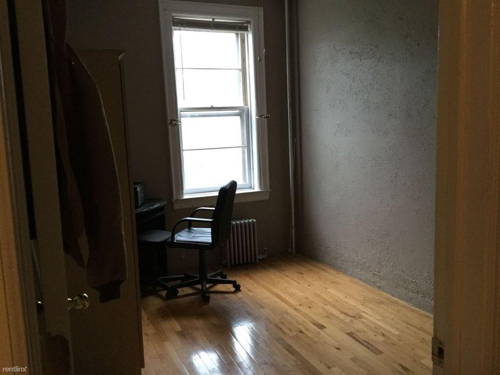 6507 14 Avenue Bay Ridge Brooklyn NY 11219
