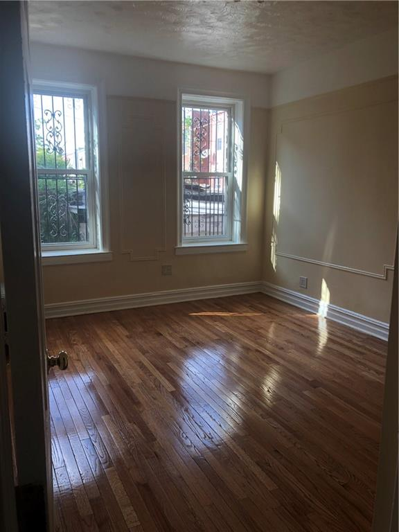 Withheld Withheld Avenue East New York Brooklyn NY 11207