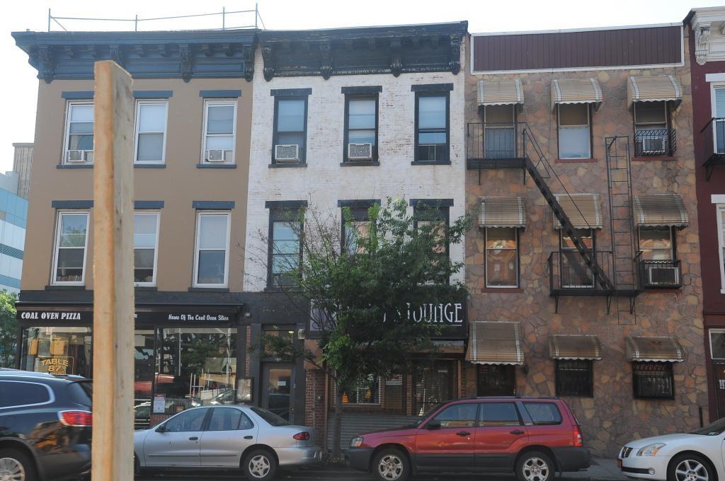 475 3 Avenue Park Slope Brooklyn NY 11215