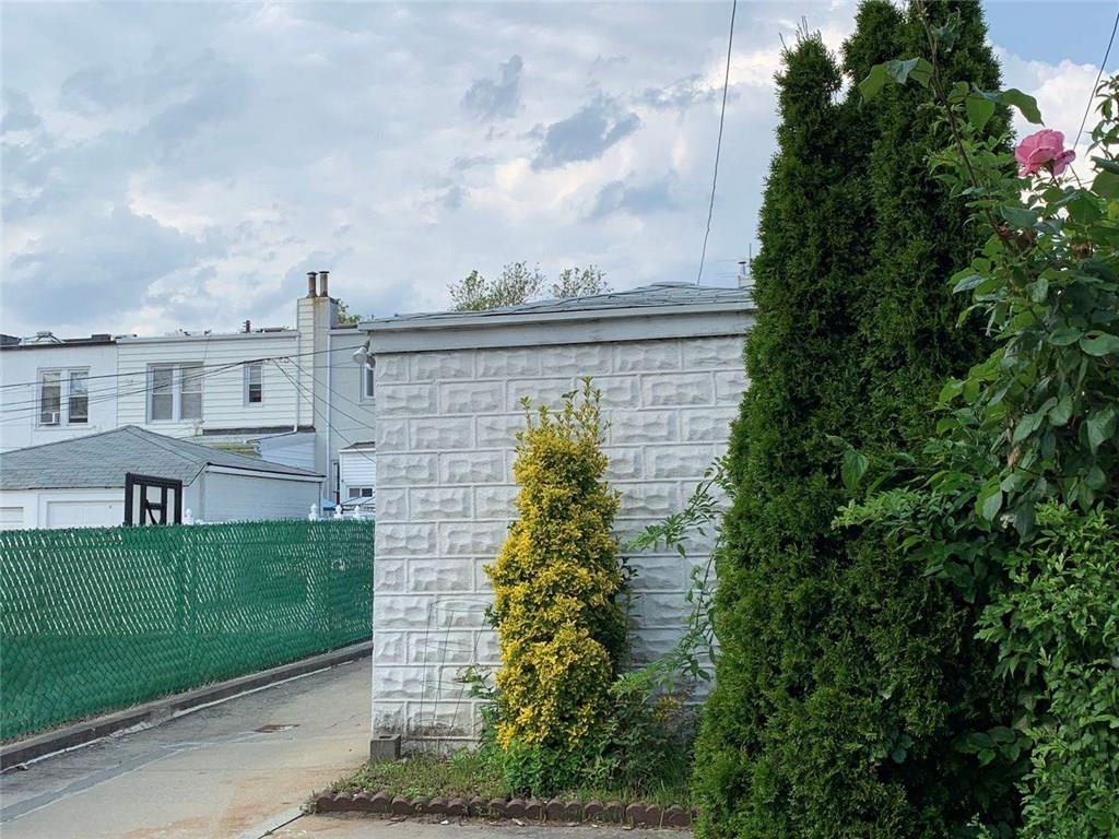 361 79 Street Bay Ridge Brooklyn NY 11209