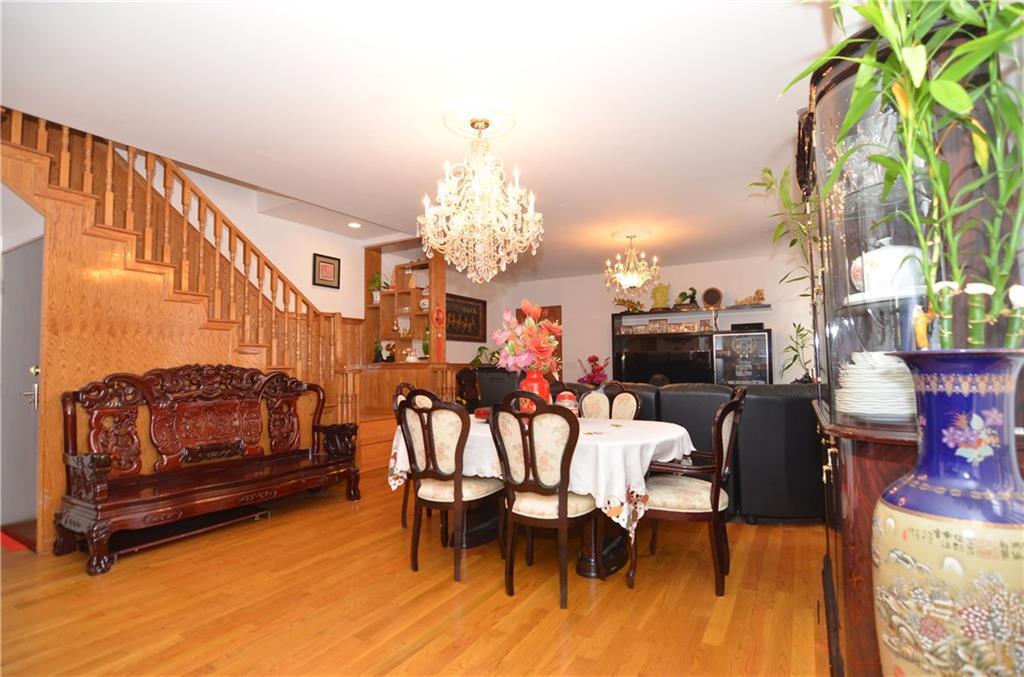 2118 63 Street Bensonhurst Brooklyn NY 11204