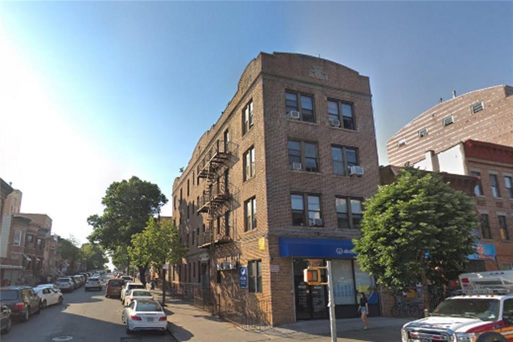 5026 7 Avenue Sunset Park Brooklyn NY 11220