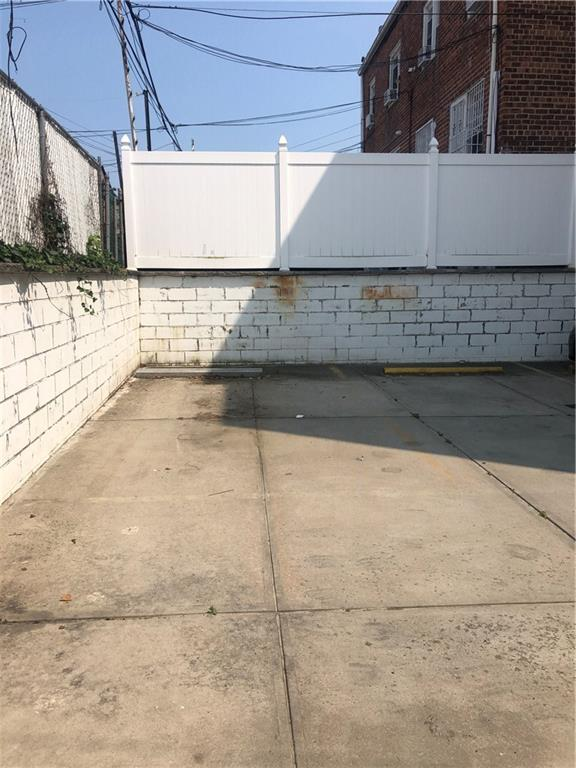 1837 67 Street 1R Bensonhurst Brooklyn NY 11204