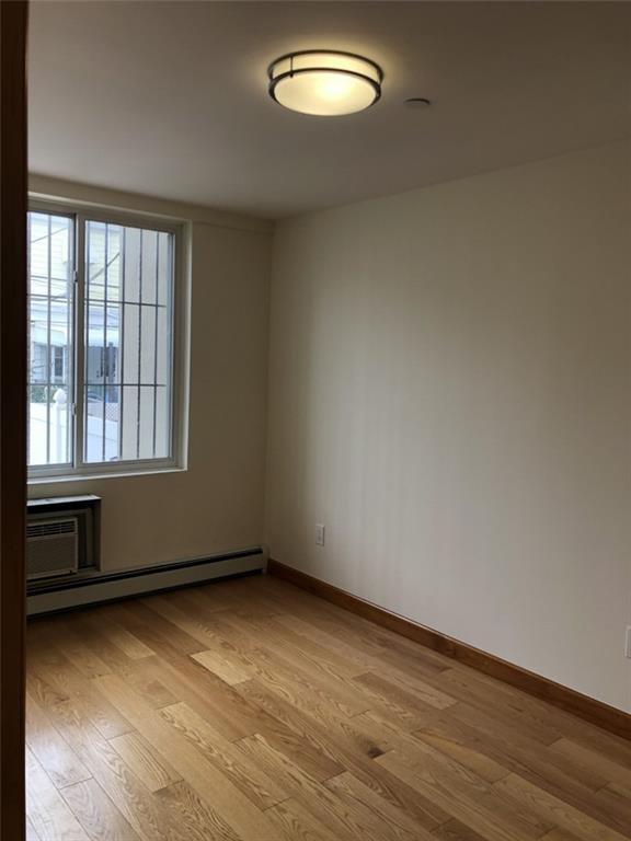 1837 67 Street Bensonhurst Brooklyn NY 11204