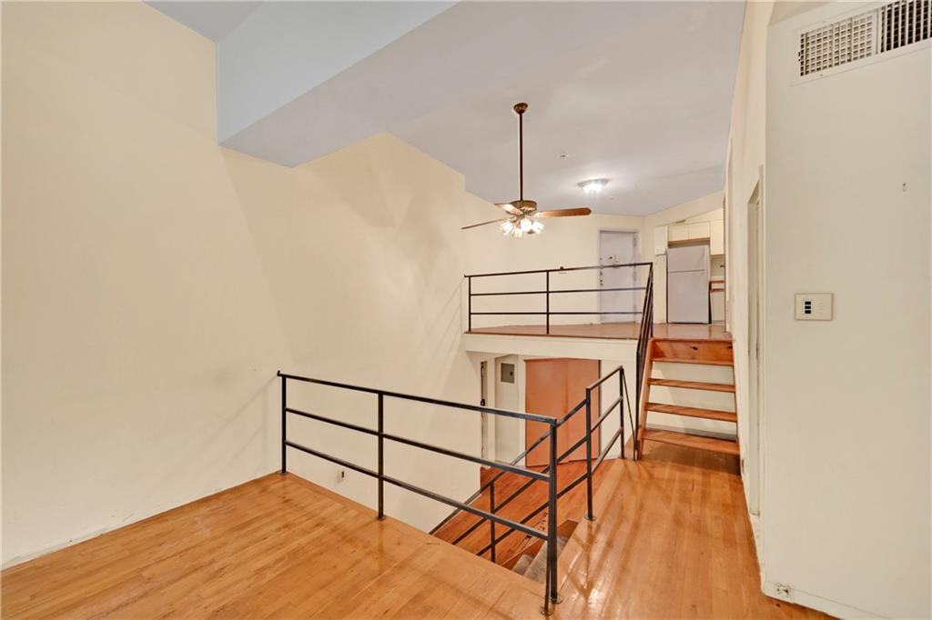 113 Sterling Place Park Slope Brooklyn NY 11217