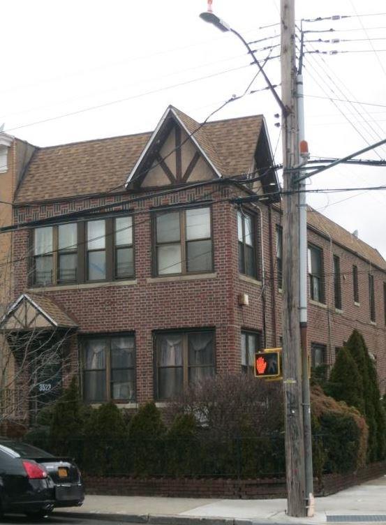 3523 Avenue I East Flatbush Brooklyn NY 11210