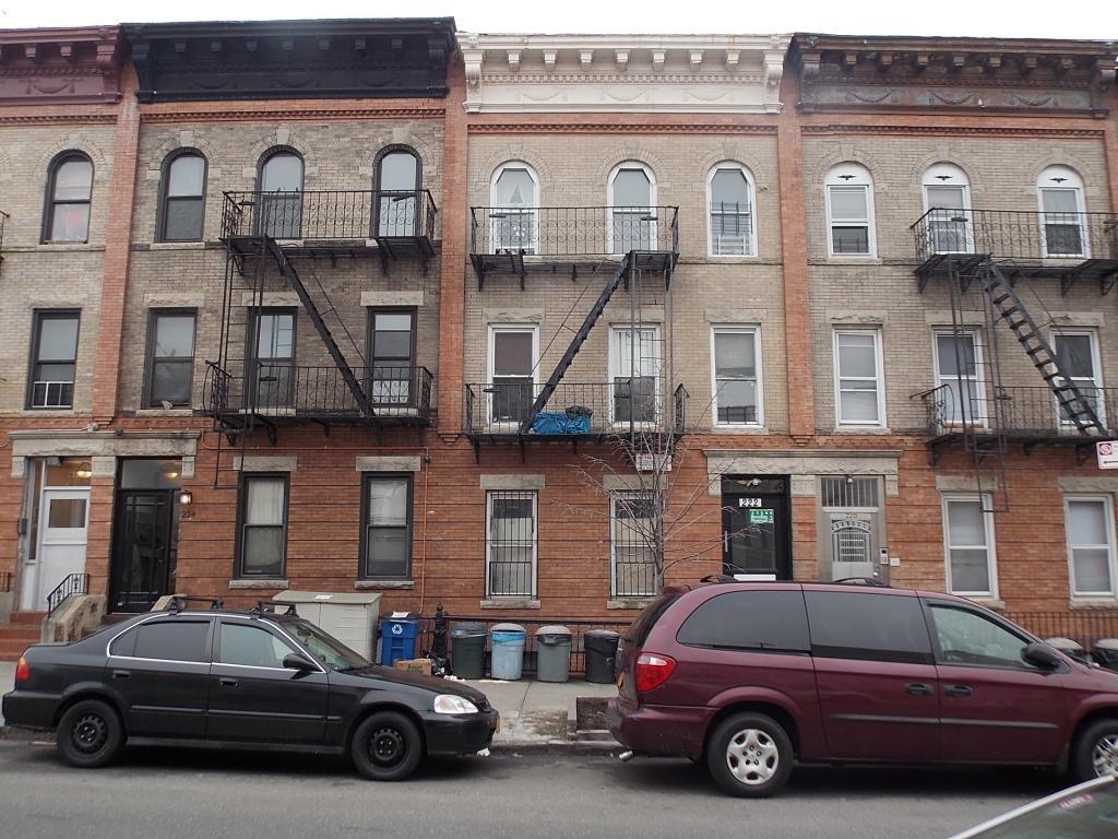 222 53 Street Sunset Park Brooklyn NY 11220
