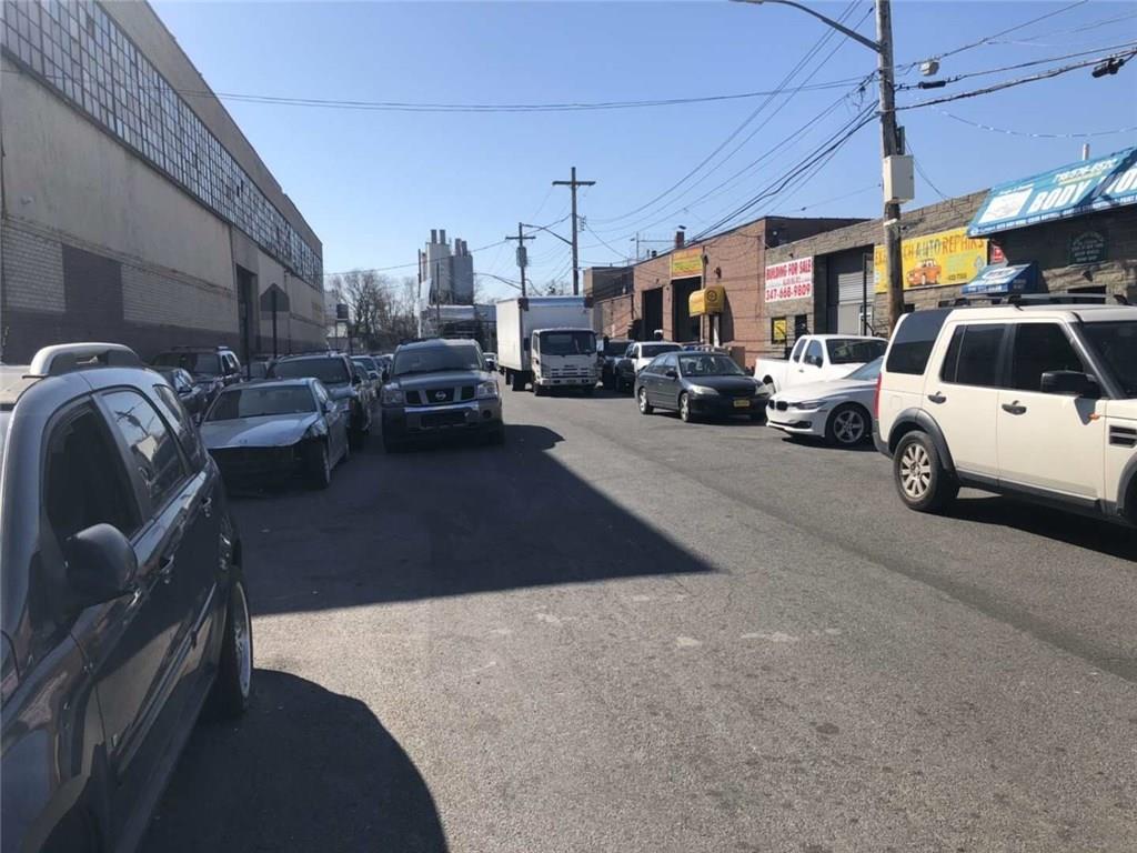 720 Chester Street Canarsie Brooklyn NY 11236