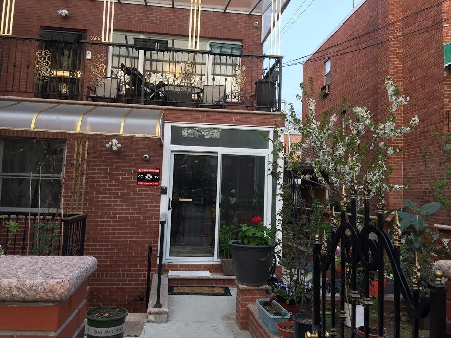 2647 Brown Street Sheepshead Bay Brooklyn NY 11235