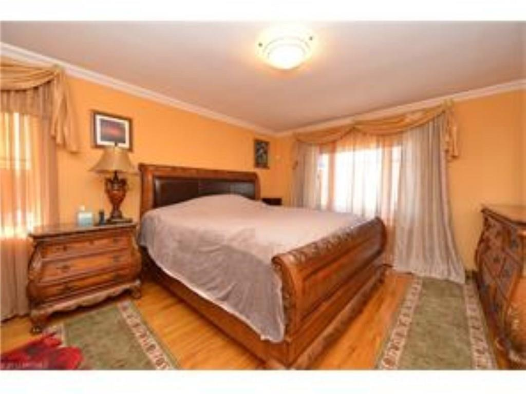 2647 Brown Street Sheepshead Bay Brooklyn NY 11235