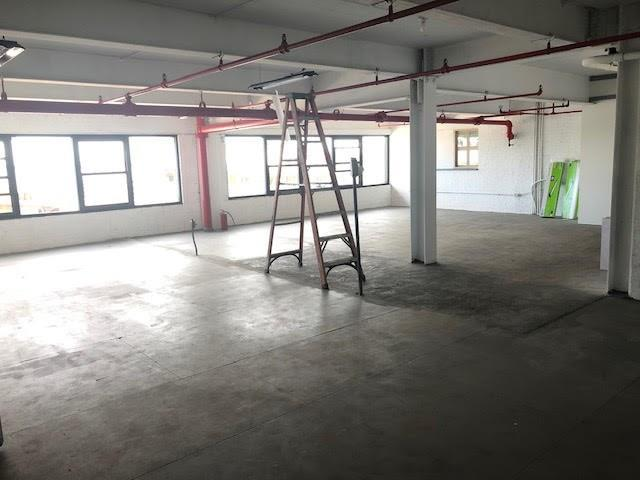 3111 Richmond Terrace  Staten  Island NY 10303