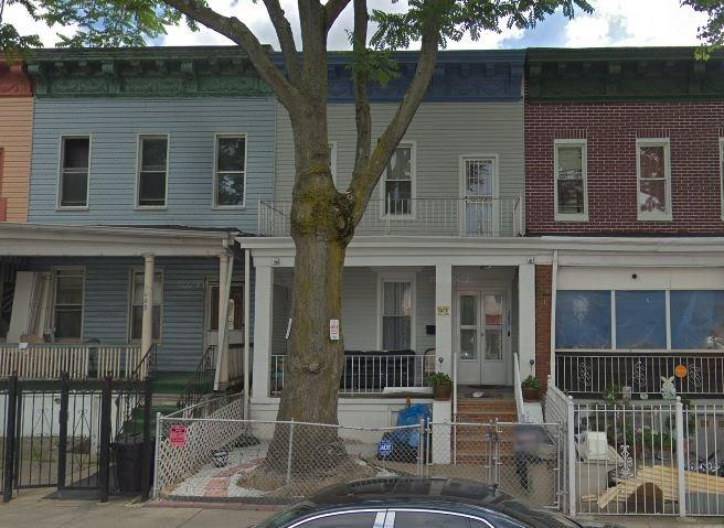 1235 New York Avenue East Flatbush Brooklyn NY 11203