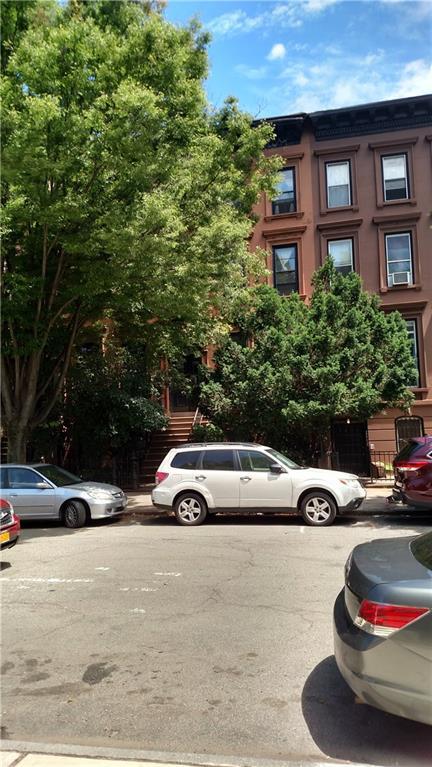 187 6 Avenue Park Slope Brooklyn NY 11217