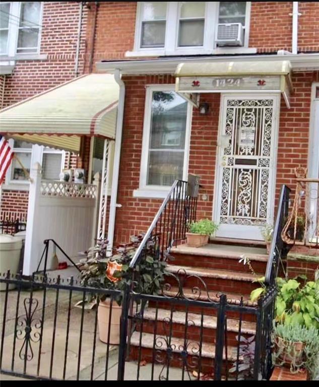 1424 76 Street Bensonhurst Brooklyn NY 11228