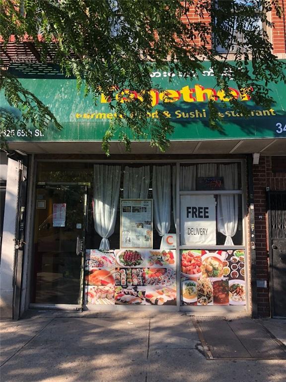 2325 65 Street Bensonhurst Brooklyn NY 11204